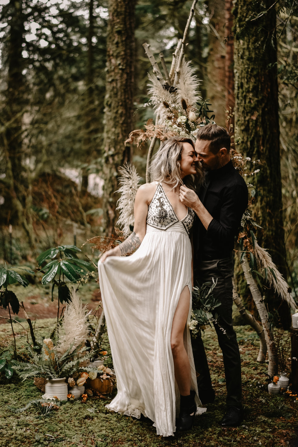 Mt Hood Elopement (6 of 89).jpg