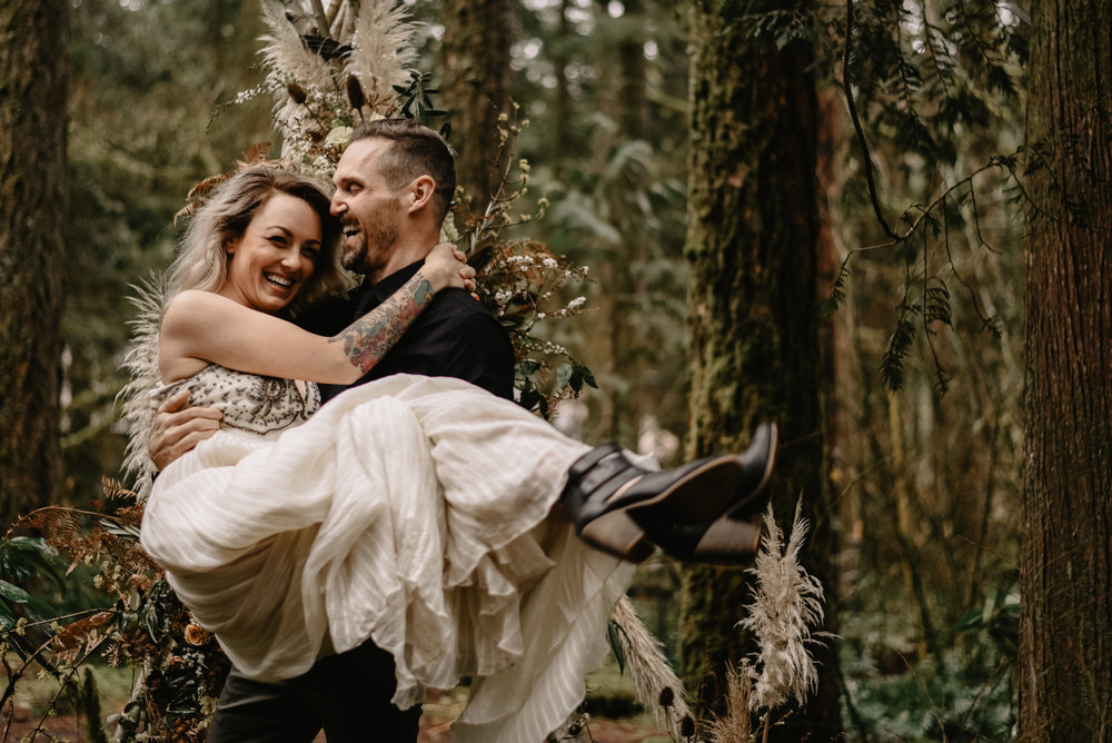 Mt Hood Elopement (10 of 89).jpg