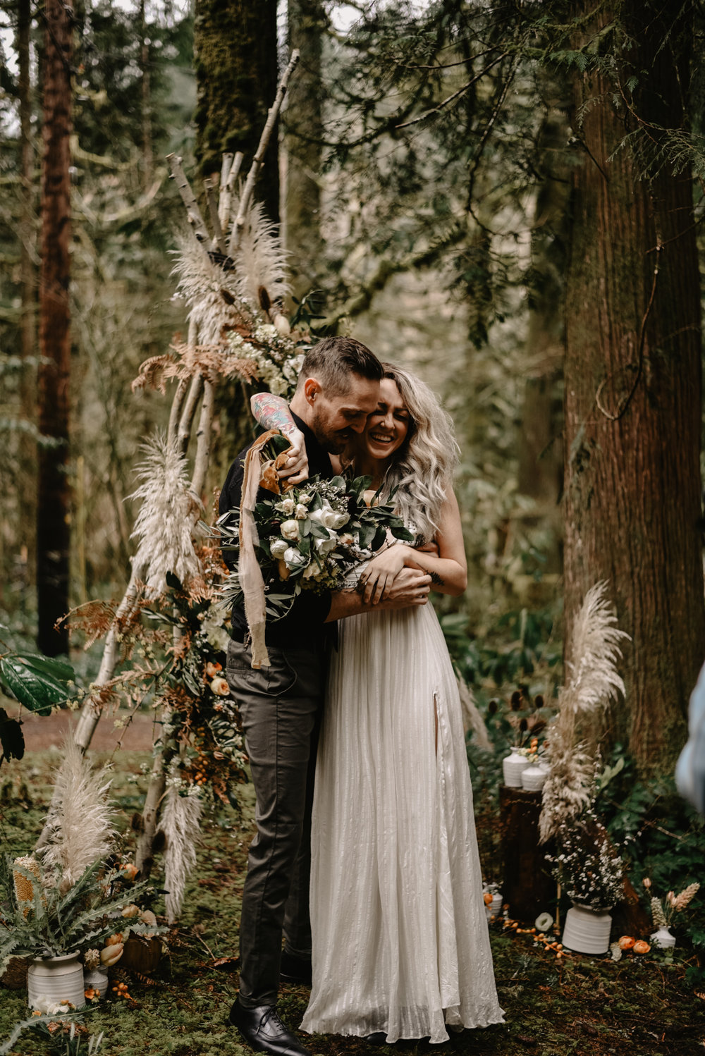 Mt Hood Elopement (15 of 89).jpg