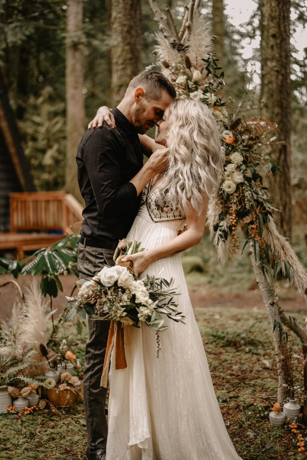 Mt Hood Elopement (22 of 89).jpg