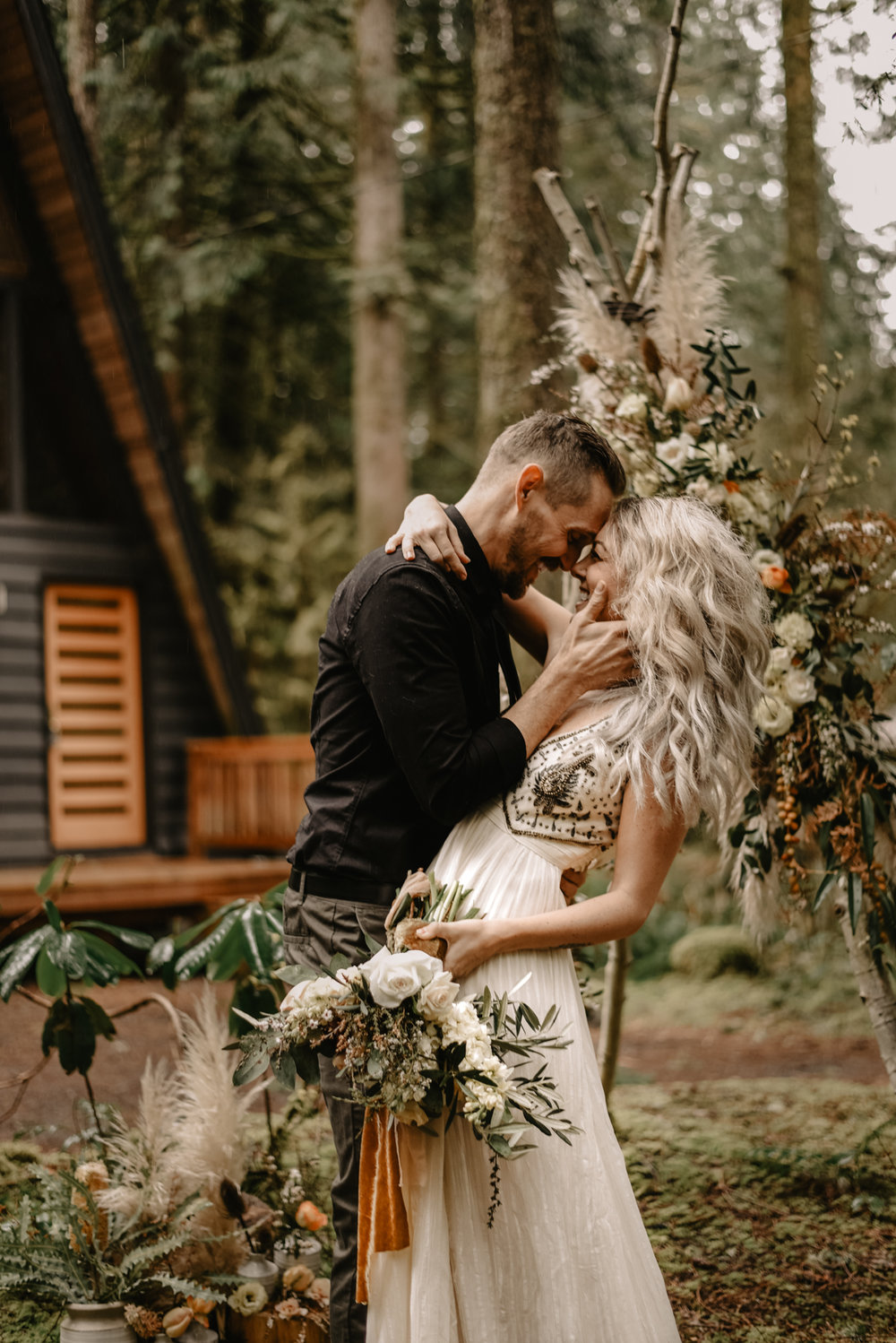Mt Hood Elopement (23 of 89).jpg