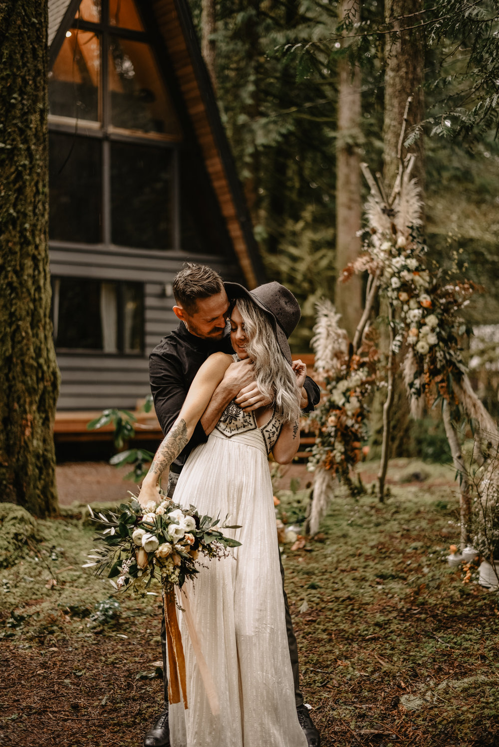 Mt Hood Elopement (30 of 89).jpg
