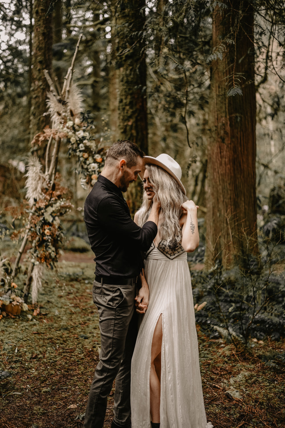 Mt Hood Elopement (39 of 89).jpg