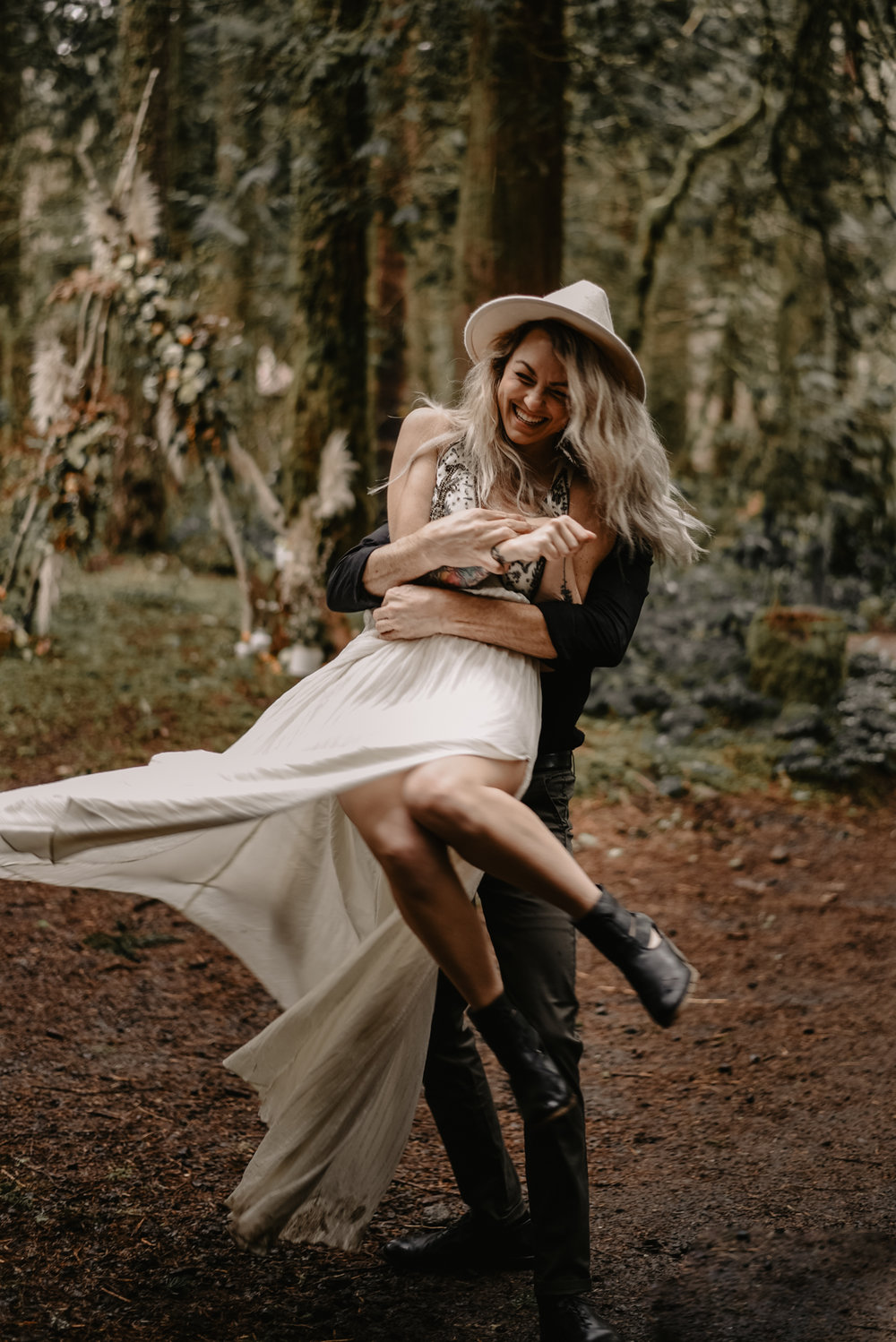 Mt Hood Elopement (42 of 89).jpg