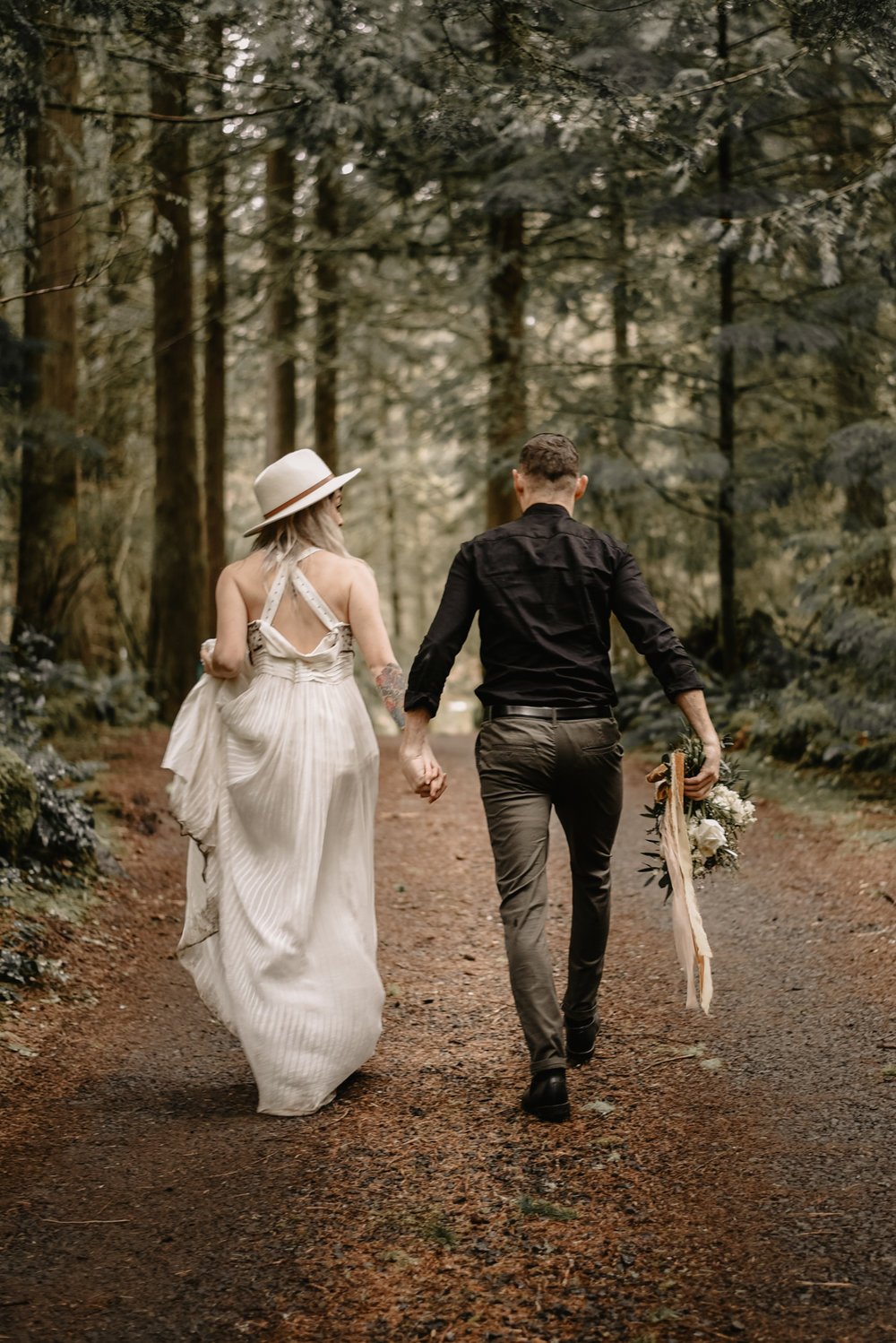 Mt Hood Elopement (43 of 89).jpg