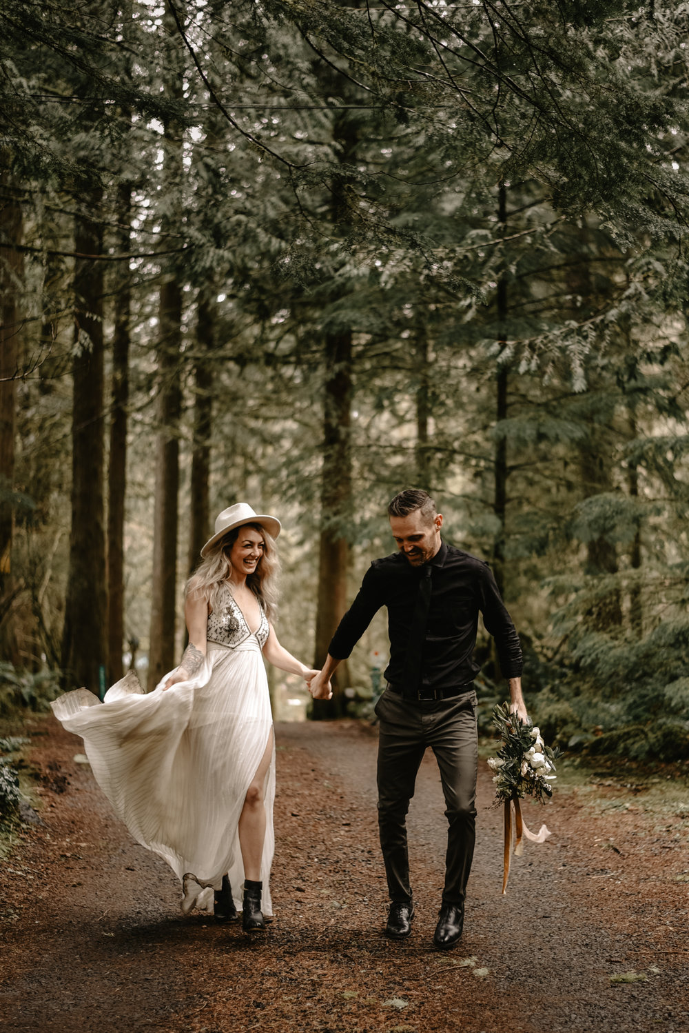Mt Hood Elopement (44 of 89).jpg