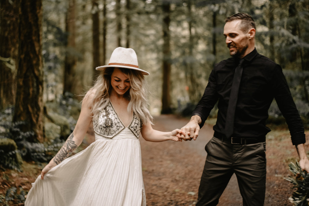Mt Hood Elopement (45 of 89).jpg