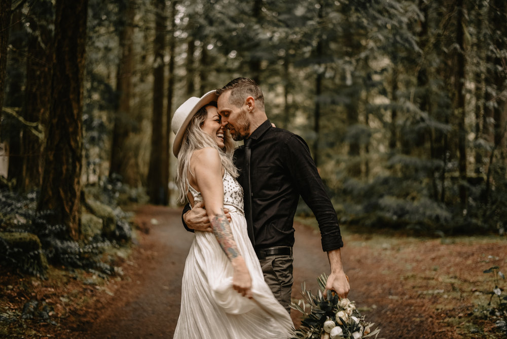 Mt Hood Elopement (46 of 89).jpg