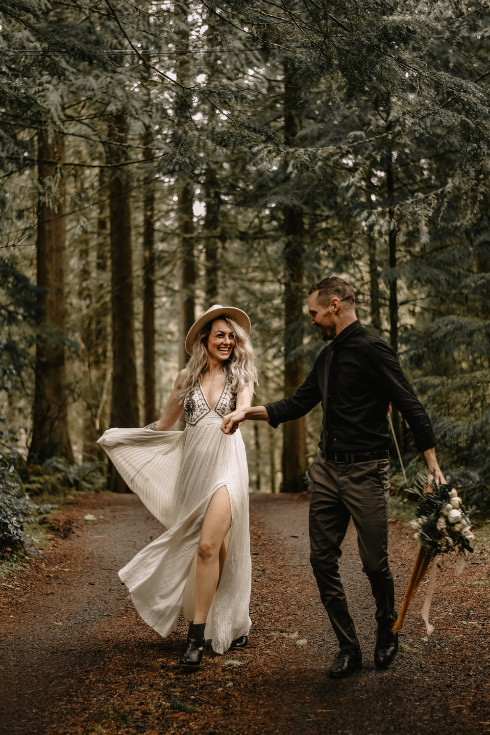 Mt Hood Elopement (48 of 89).jpg