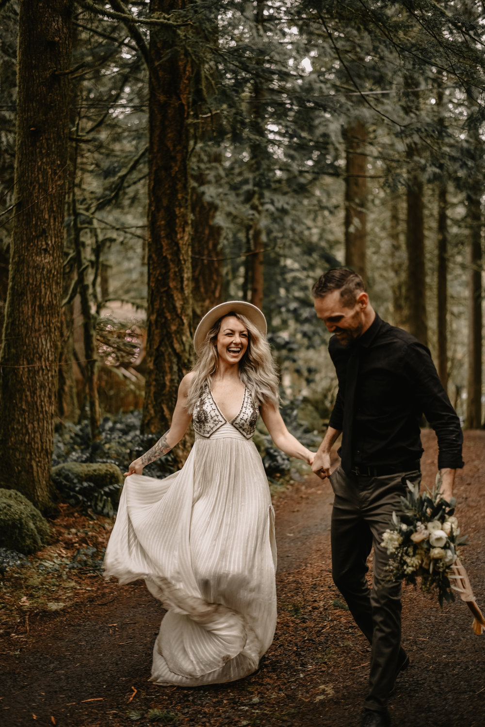 Mt Hood Elopement (49 of 89).jpg