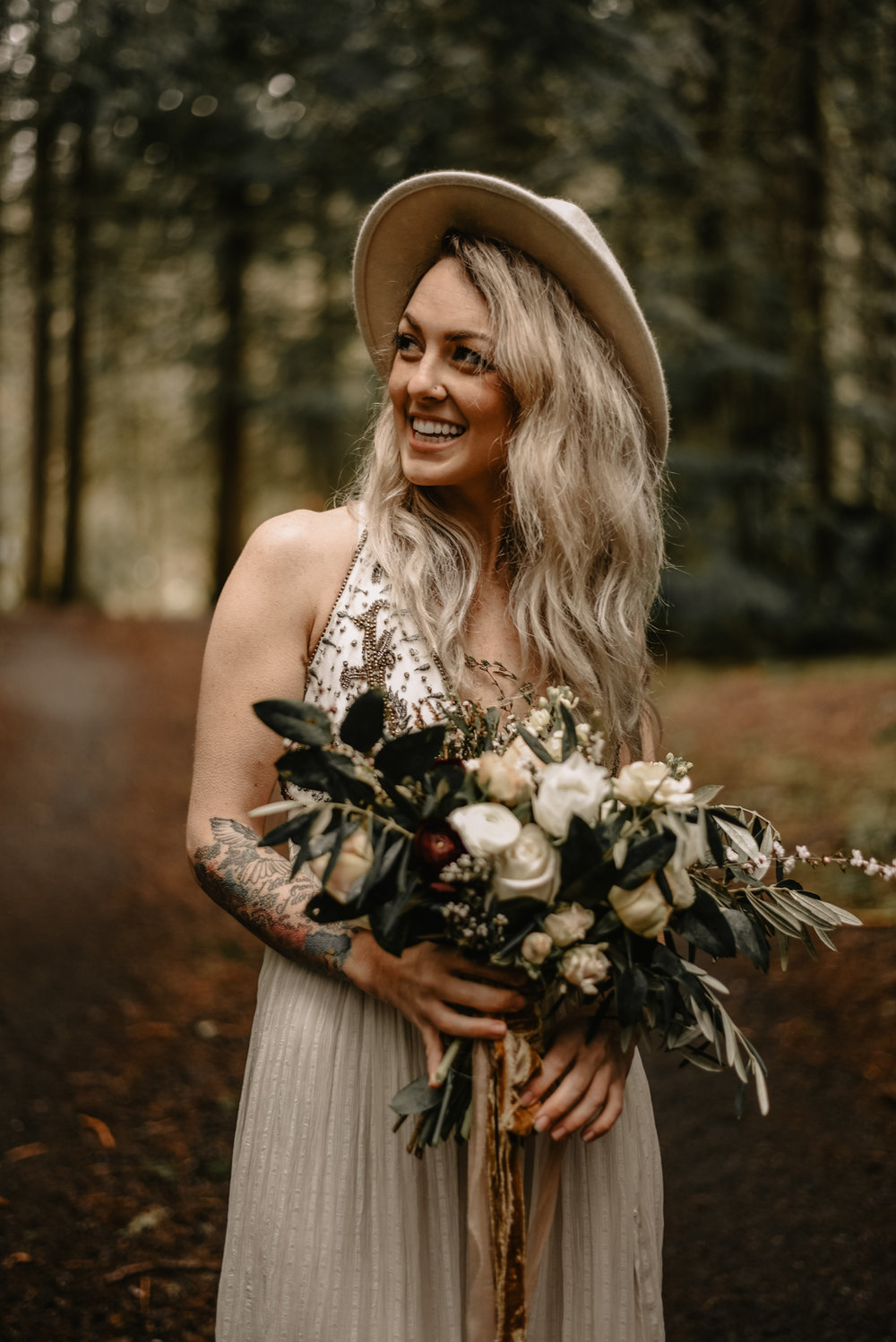 Mt Hood Elopement (51 of 89).jpg