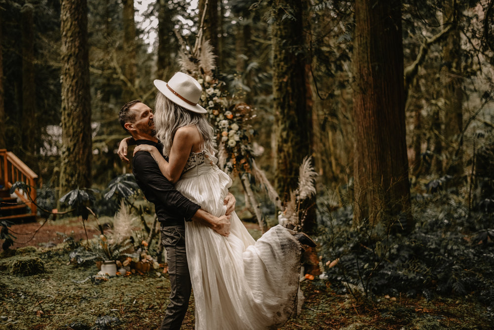 Mt Hood Elopement (52 of 89).jpg