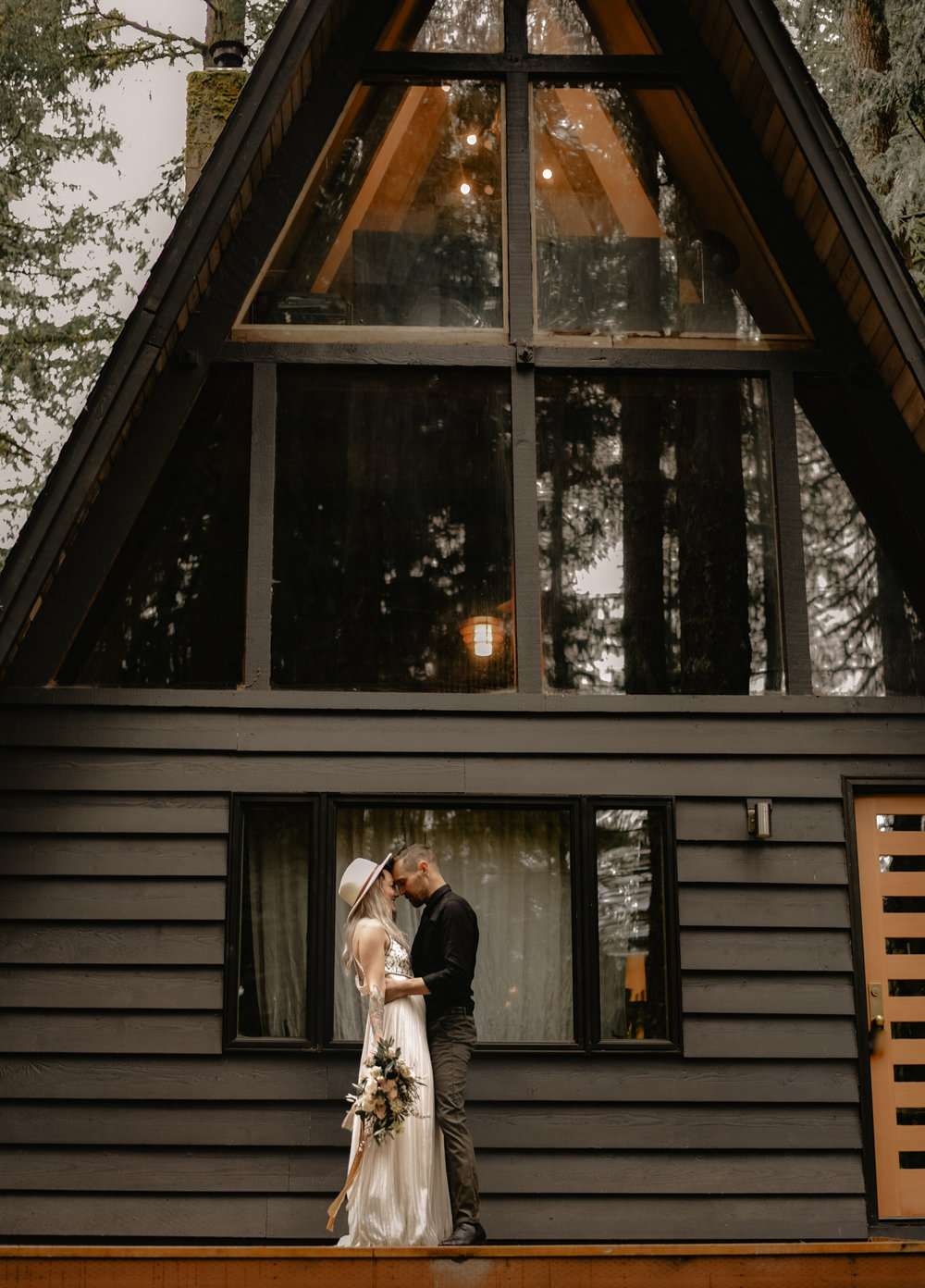 Mt Hood Elopement (54 of 89).jpg