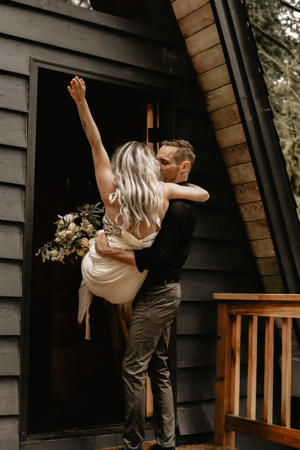 Mt Hood Elopement (60 of 89).jpg