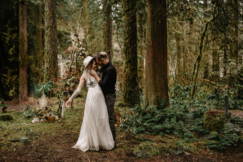Mt Hood Elopement (63 of 89).jpg