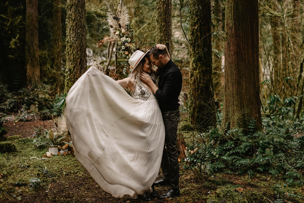 Mt Hood Elopement (64 of 89).jpg