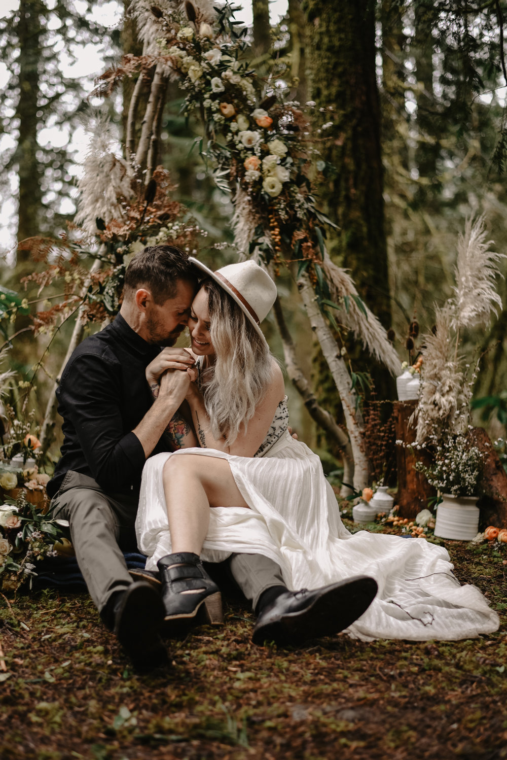 Mt Hood Elopement (65 of 89).jpg