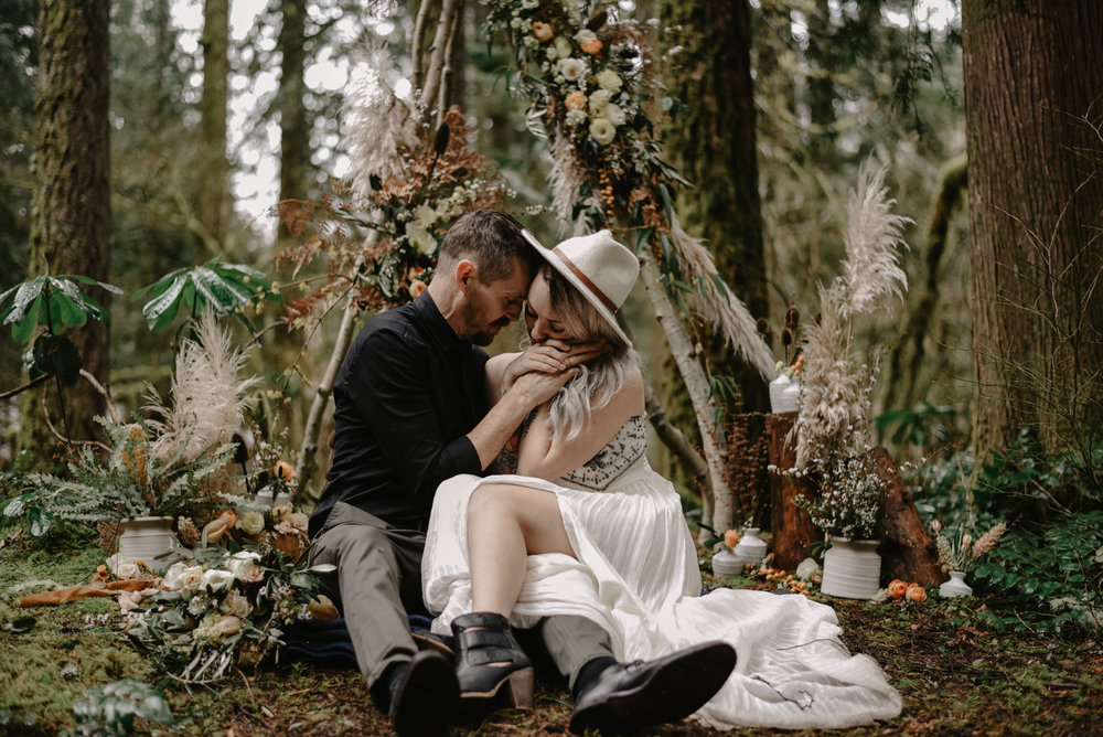 Mt Hood Elopement (66 of 89).jpg