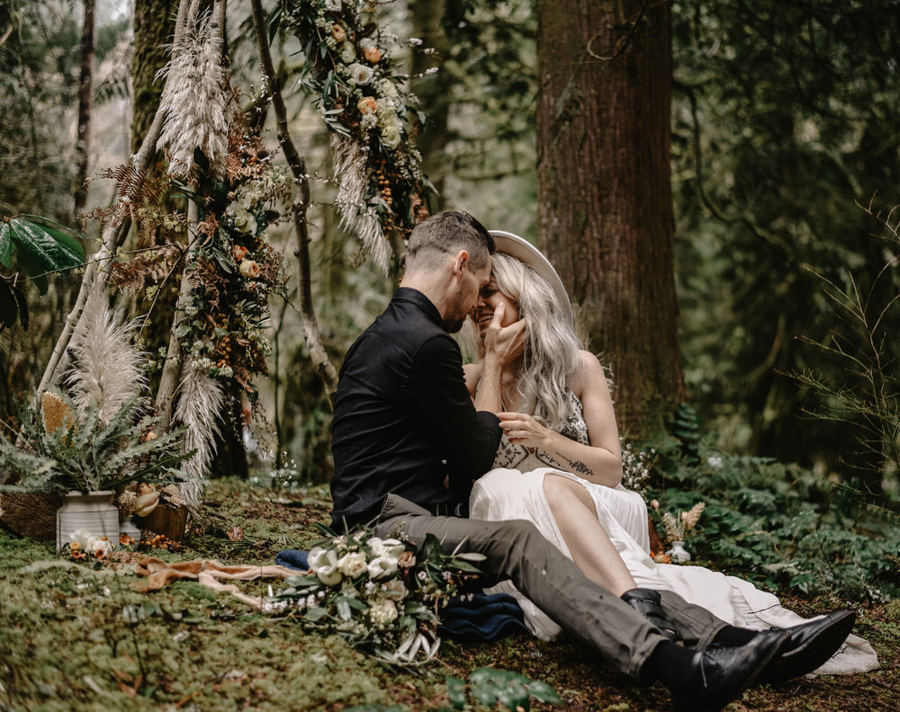 Mt Hood Elopement (67 of 89).jpg