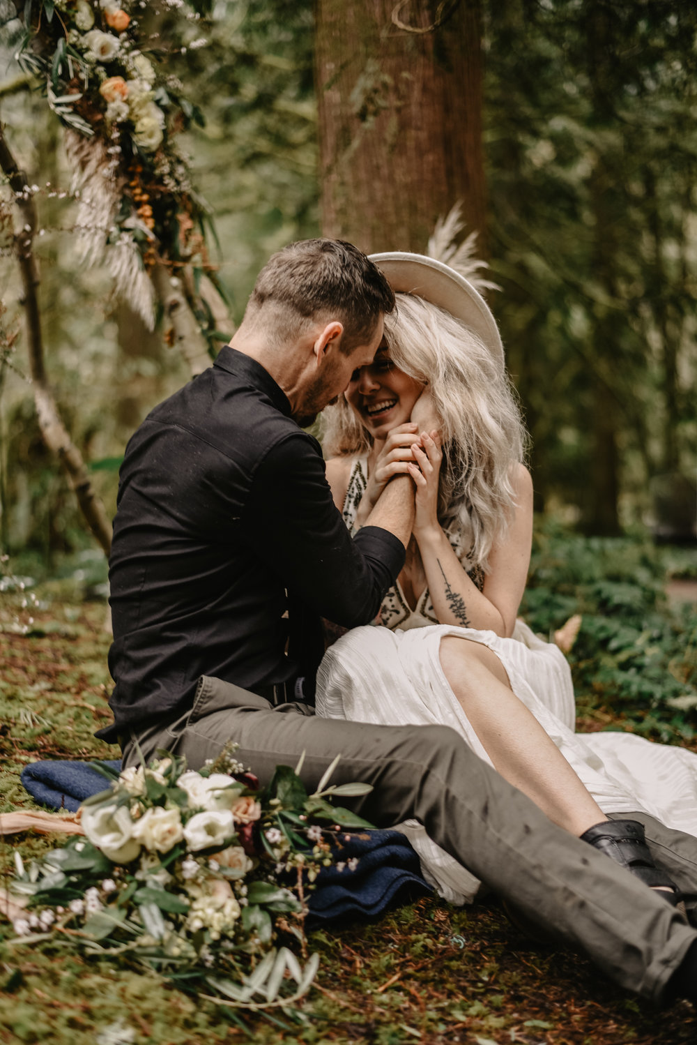 Mt Hood Elopement (69 of 89).jpg