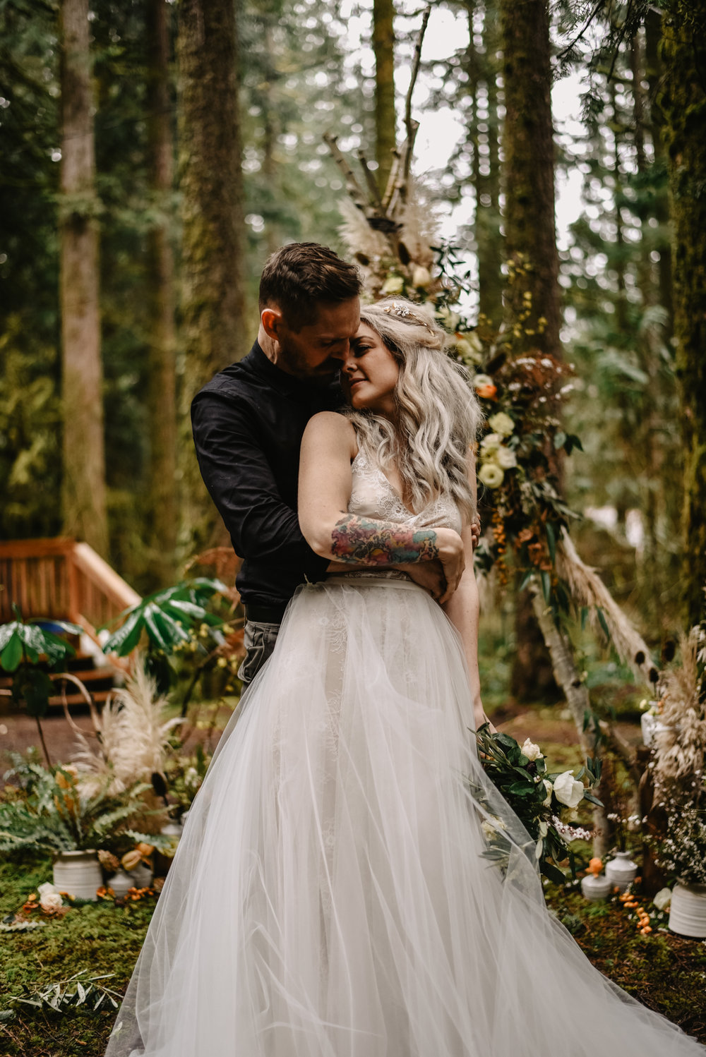 Mt Hood Elopement (77 of 89).jpg