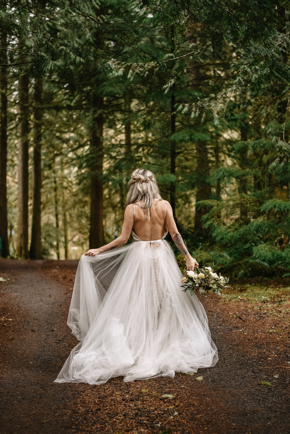 Mt Hood Elopement (80 of 89).jpg