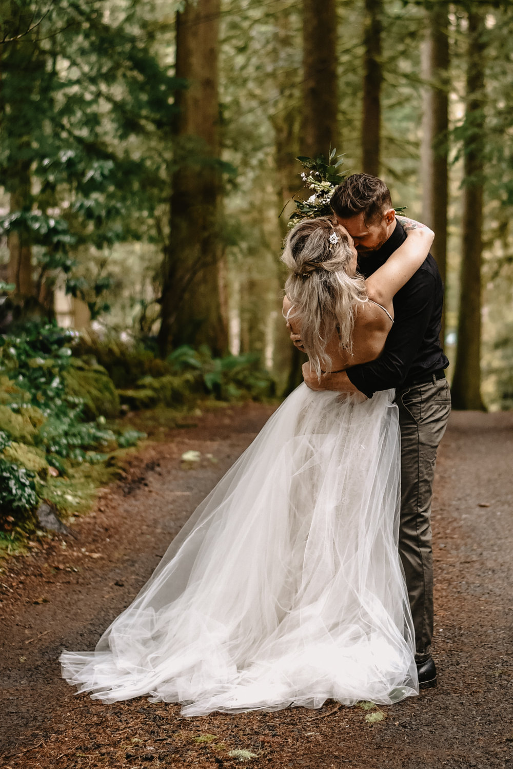 Mt Hood Elopement (82 of 89).jpg