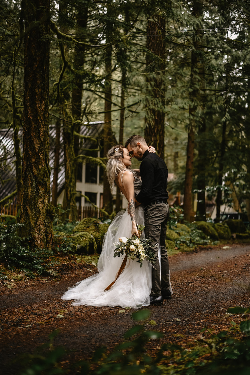 Mt Hood Elopement (84 of 89).jpg