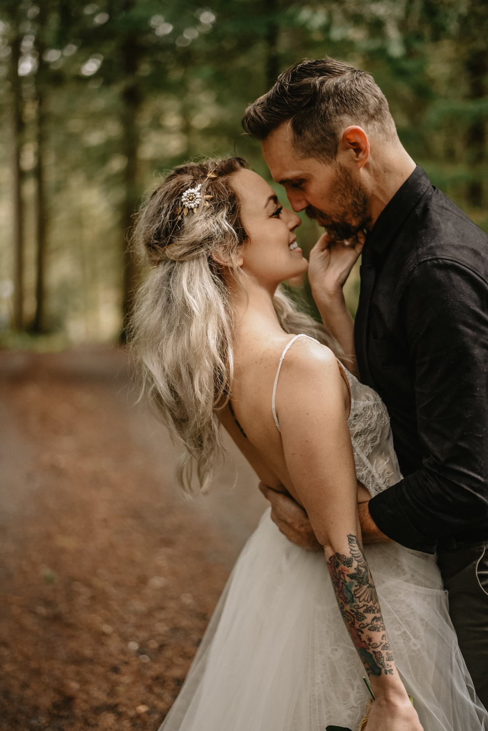 Mt Hood Elopement (87 of 89).jpg