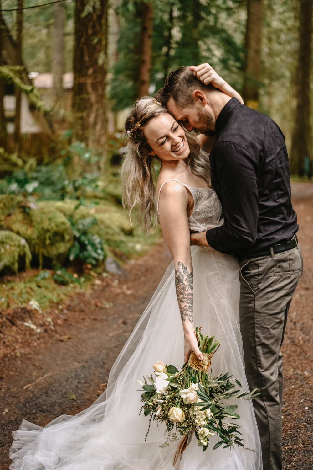 Mt Hood Elopement (86 of 89).jpg