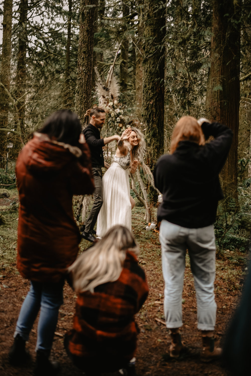 Mt Hood Elopement-6.jpg