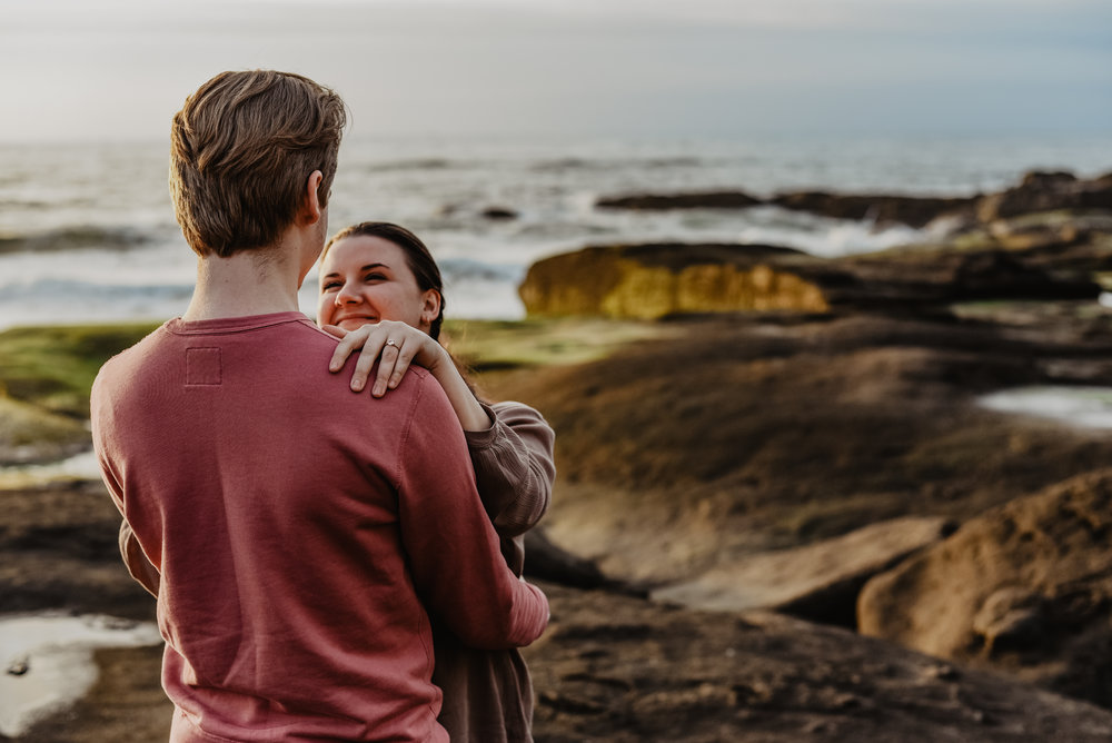 Kristina + Brendan  (1 of 1)-8.jpg