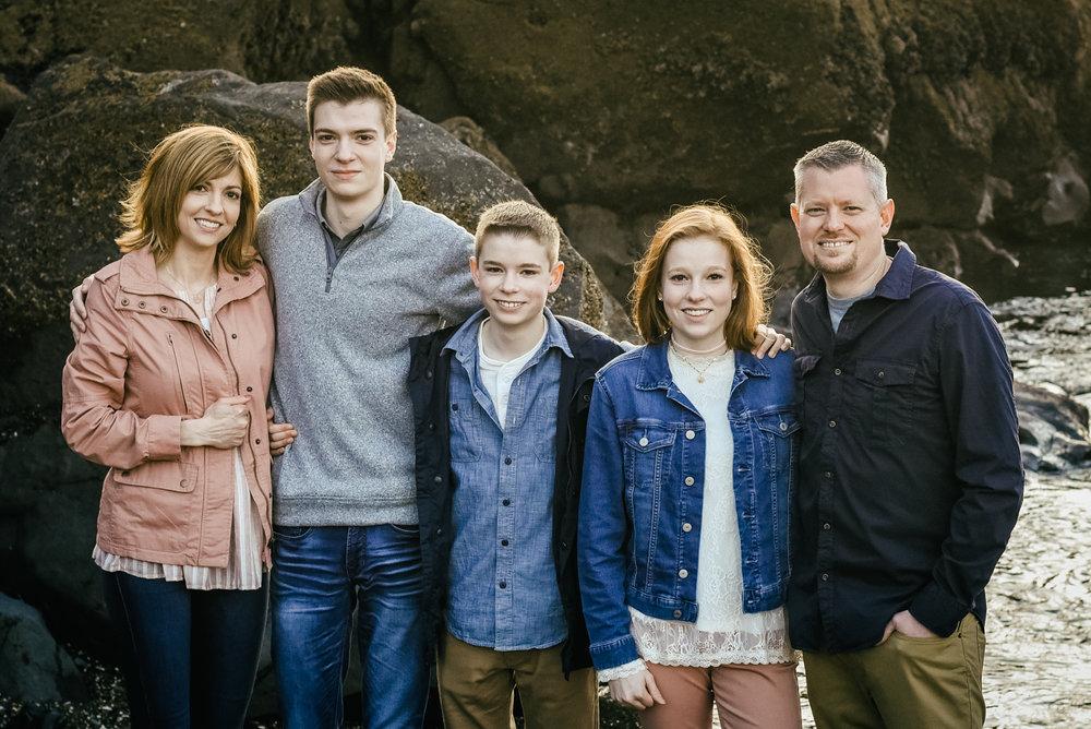 Fairhurst Family -0192.jpg