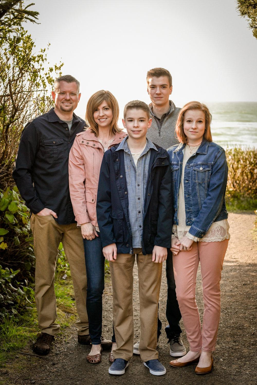 Fairhurst Family (3 of 58).jpg