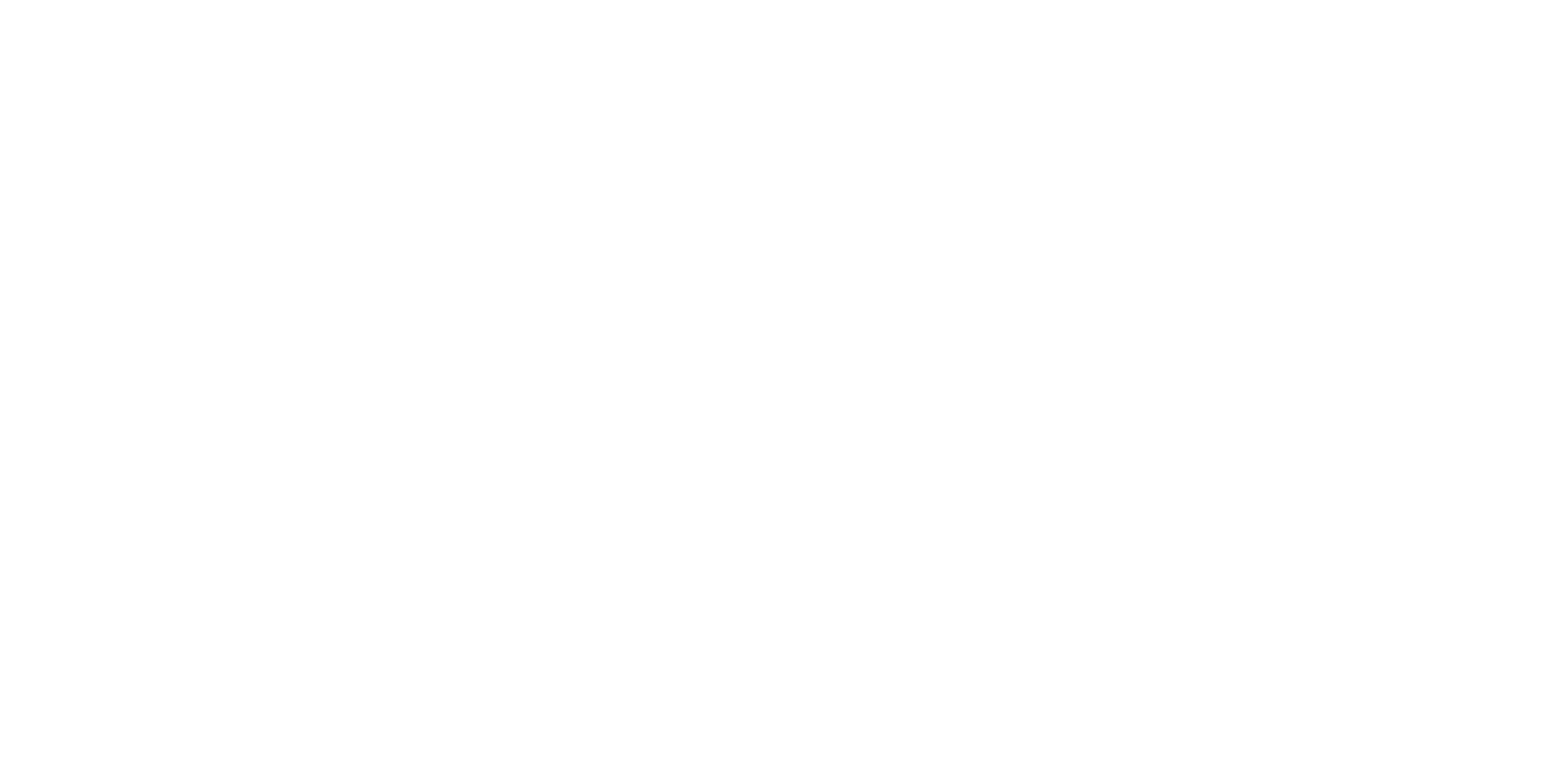 Crystal Frost Photo