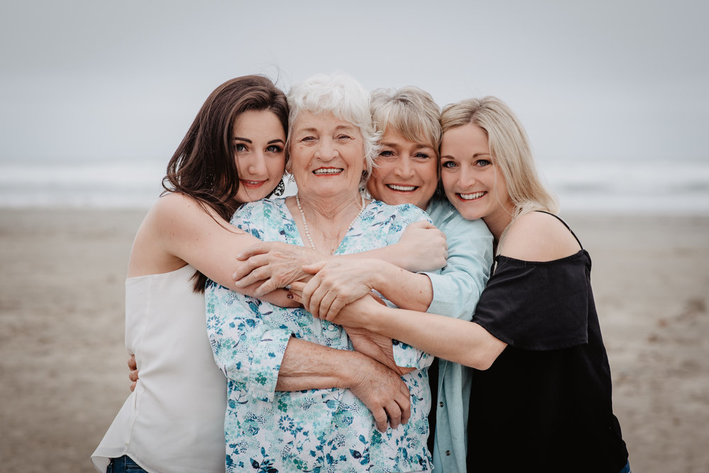 Mothers Day-49.jpg