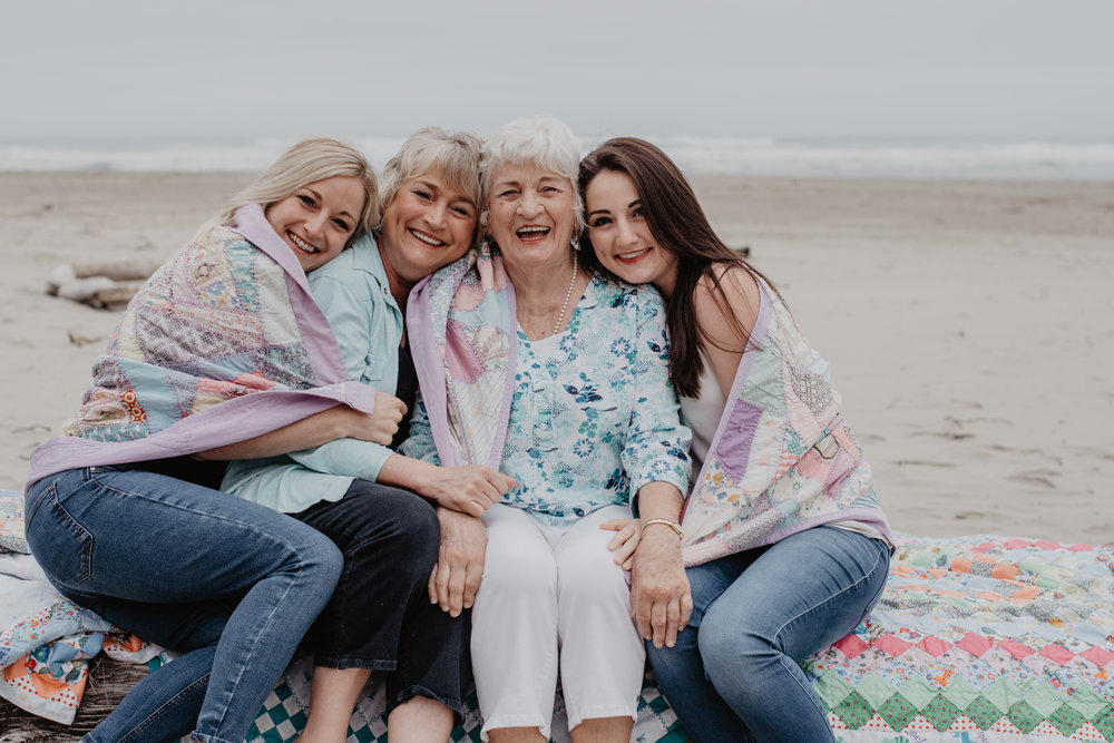 Mothers Day-26.jpg