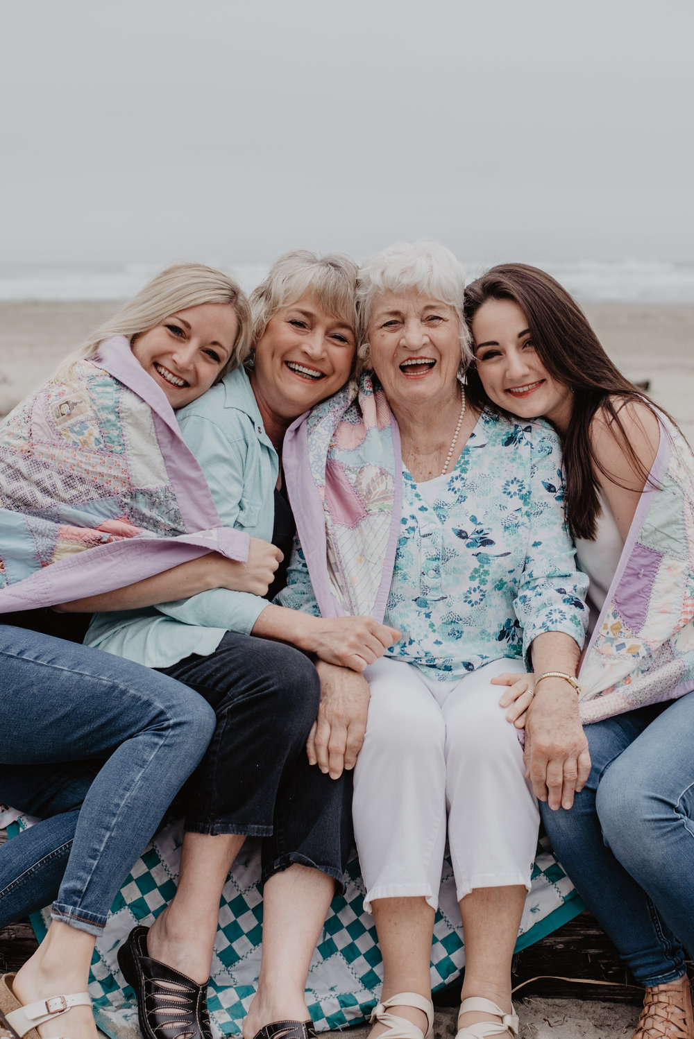 Mothers Day-25.jpg