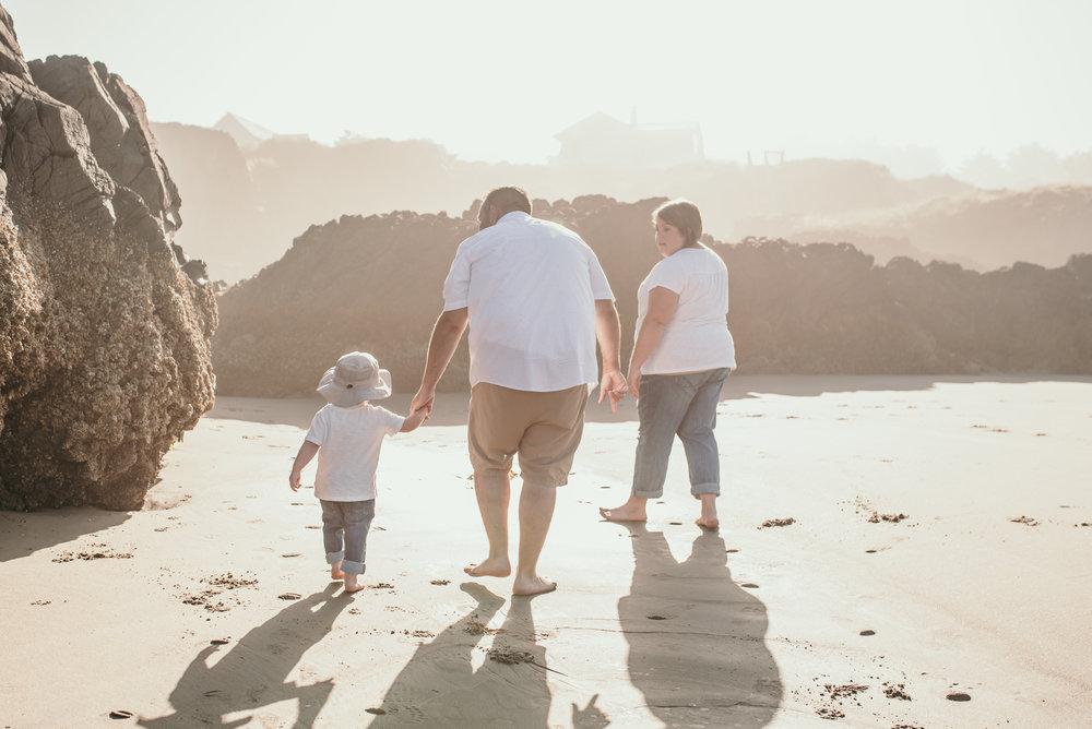 Hunter Family in Seal Rock-41.jpg