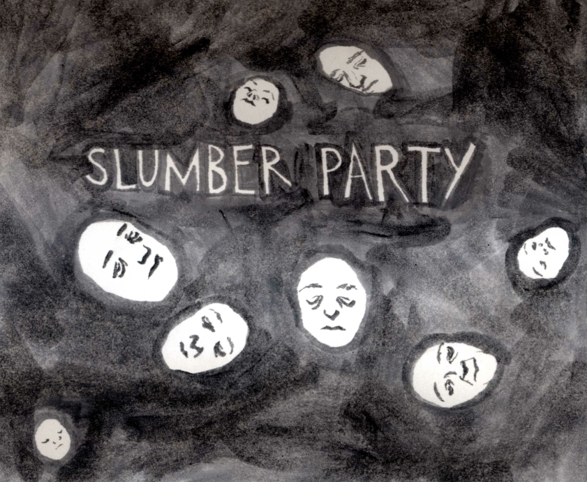 ink_slumber party.png