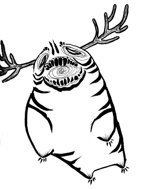 ink_animalss.jpg