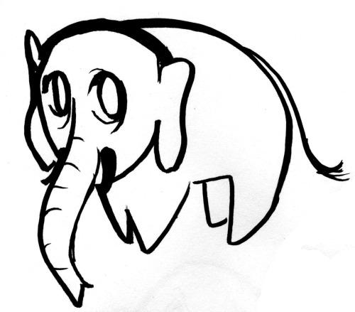 ink_animalsss.jpg