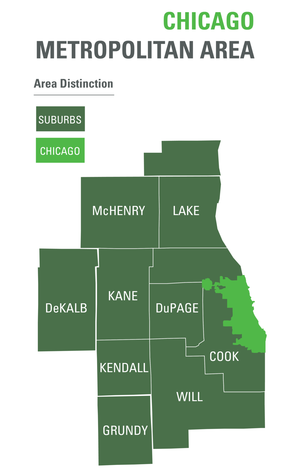 Data Source and Variable_Chicago Met Area Map.png