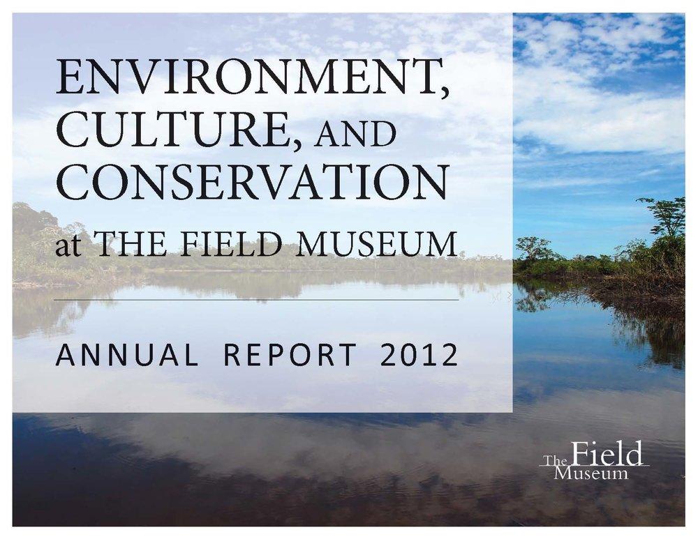 ECCo-2012-Annual-Report_Page_01.jpg