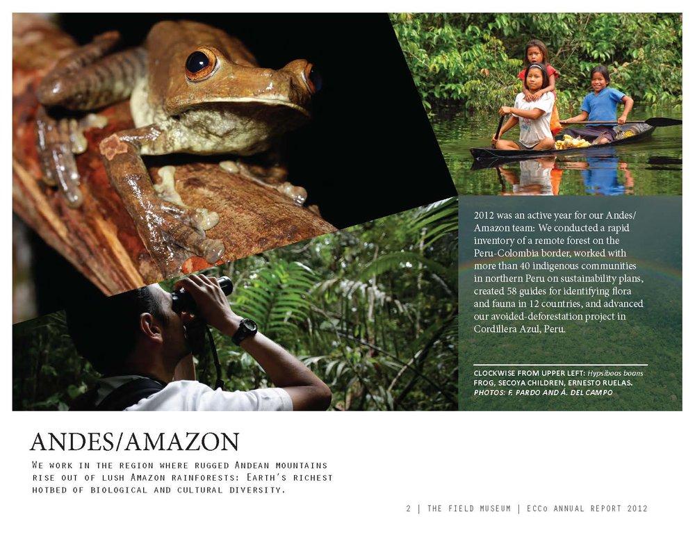 ECCo-2012-Annual-Report_Page_04.jpg