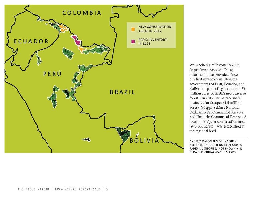 ECCo-2012-Annual-Report_Page_05.jpg