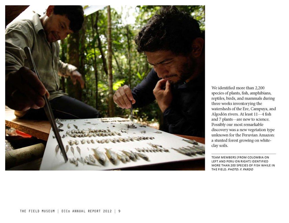 ECCo-2012-Annual-Report_Page_11.jpg