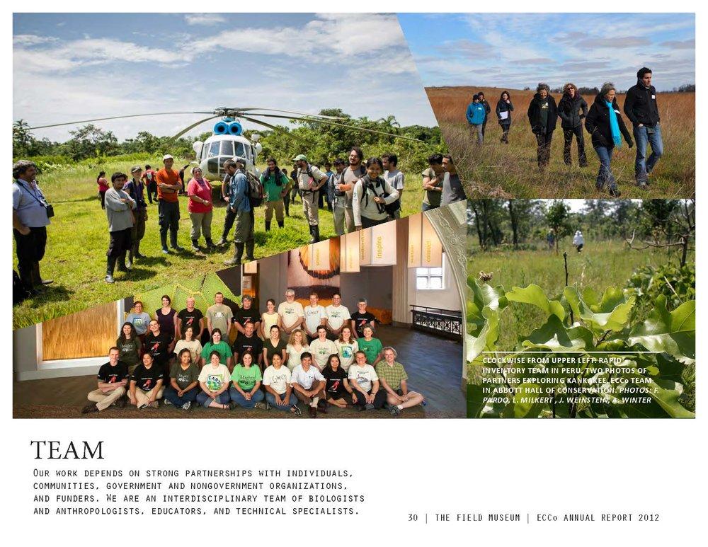 ECCo-2012-Annual-Report_Page_32.jpg