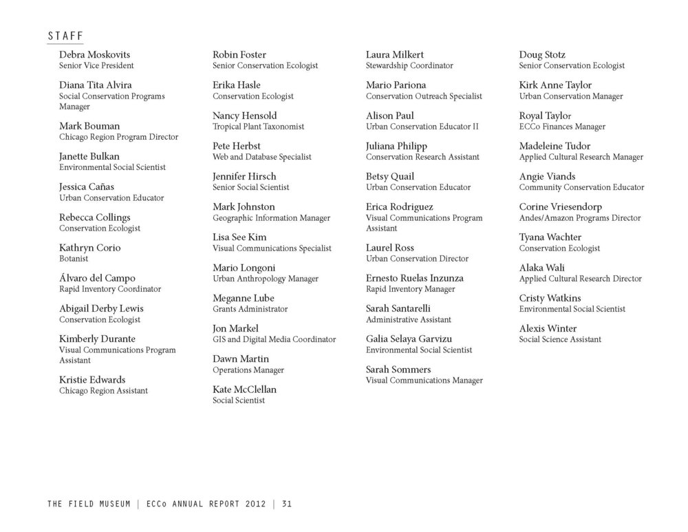 ECCo-2012-Annual-Report_Page_33.jpg