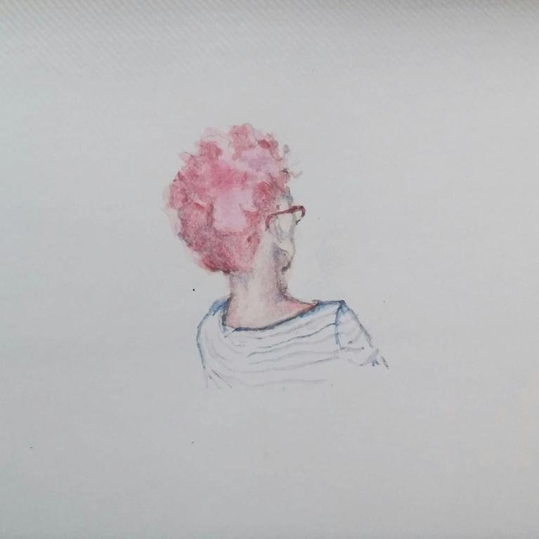 watercolor_behind.jpg